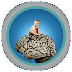5-fisioterapia-neuropediatricas