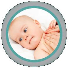 6-fisioterapia-pediatrica