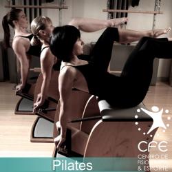 Pilates_facebook3