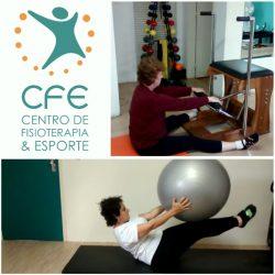 osteoporose_pilates