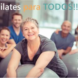 pilates_para_todos