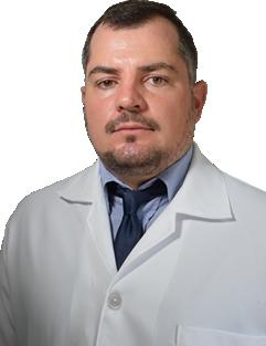 4 - Mathias Torres - RPG e Fisioterapia Ortopedica